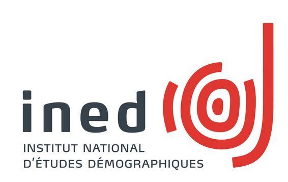 logo ined grand